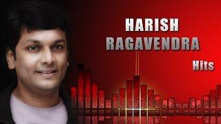 Harish Raghavendra Hits - Jukebox | Tami Movie Songs | Audio Songs, Singer Hits