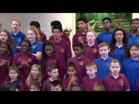 Harrisburg Adventist School | Private School in Harrisburg, PA