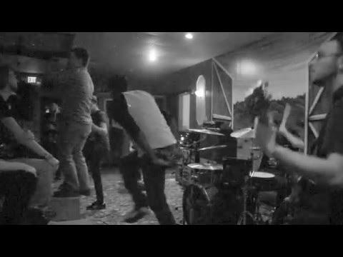 Far Beyond the Sunrise- Oppressor LIVE- Matt Strickland (me)