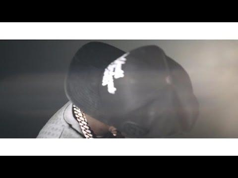 Quizz - She Bad ft. Von (SBOE)