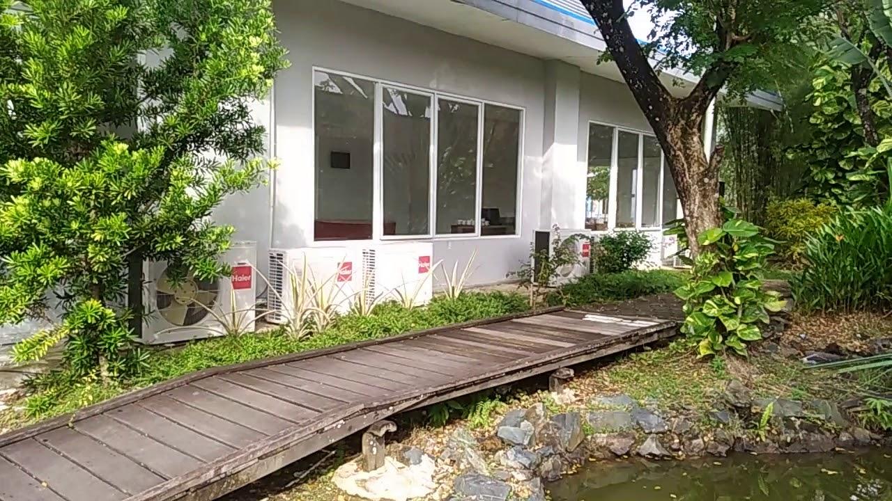 Kolam Renang Hotel Gardenia Resort Dan Spa Harga Tiket Masuk Di