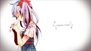 【HAPPY BDAY IRINI】Karakuri Pierrot; music box【ver. choco】