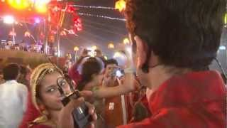 Download Hindi Video Songs - 11  2011 live