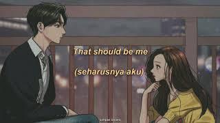 Download That Should Be Me - Justin Bieber (Lyrics dan terjemahan Indonesia)