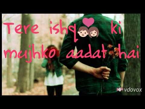 love-whatsapp-status-video-|-ijazat-song-status-|-one-night-stand-|-cool-whatsapp-status