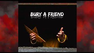Multi-Horror   Bury a Friend