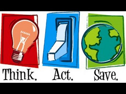 how can i save energy at How to save energy in your home making a few small changes to the way you use energy could make a difference to your next energy bill  use energy-saving globes.