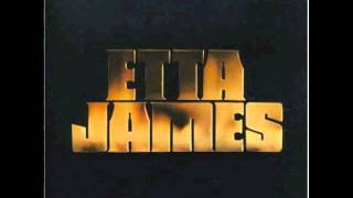 Etta James - Down So Low