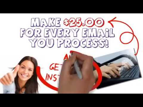 Work From Home   Make Money Online   No Experience Needed
