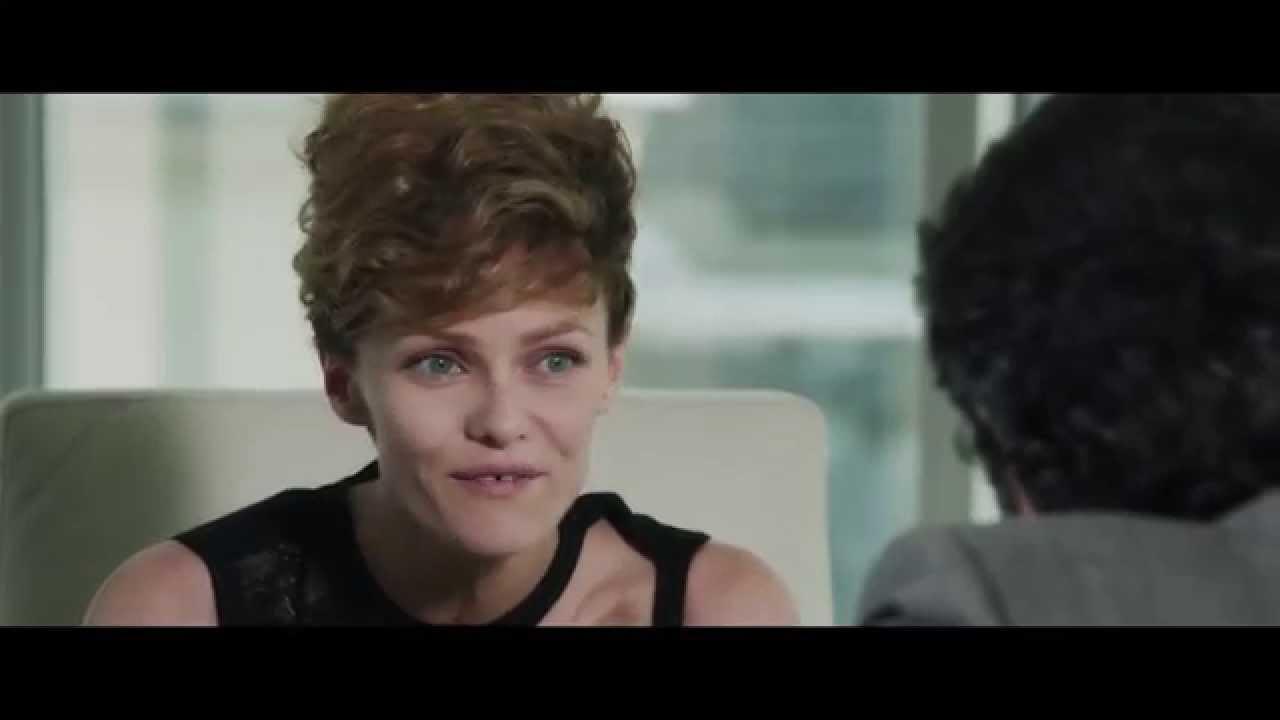 11 donne a Parigi, dal 3 dicembre al cinema - Trailer Ufficiale