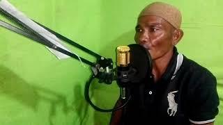 Qasidah Aceh Tgk Nukman ~ Senang Ngon Susah | Offcial musik Altrisal Studio Recorder