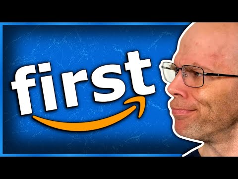 5 Ways to Get Your Book on First Page of Amazon