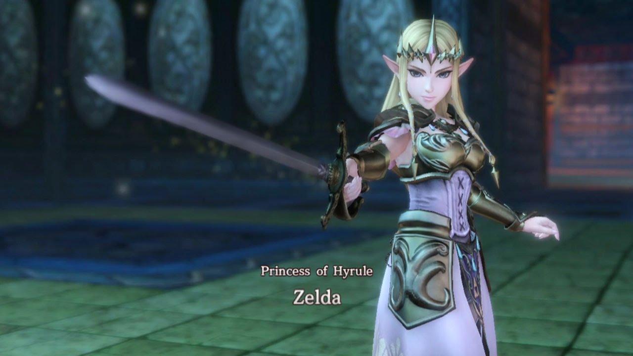 Image result for zelda fighting