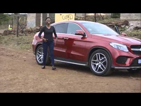 Lira - Fak'Imali Uzobona ft. Loyiso Gola