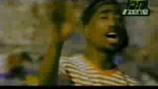Repeat youtube video 2pac-gotta keep ya head up