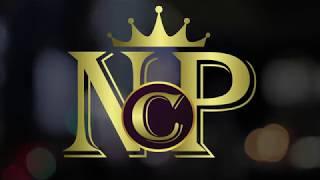 Открытие Клуба Новой Культуры «Клуб Натальи Принцессы» - часть 1