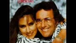 Albano si Romina Power-i cigni di balaka (lyrics)