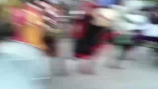 Happy holi bengali hit 2017
