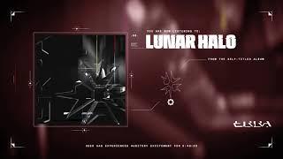 Play Lunar Halo