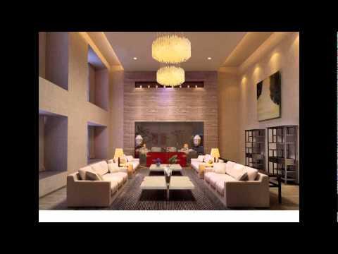 Fedisa interior interior designing company dubai uae for Interior design companies