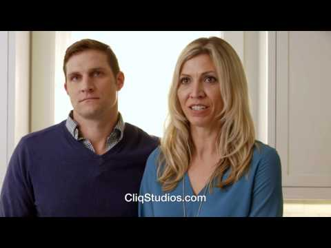 America Number One 2016 Hgtv Commercial Youtube