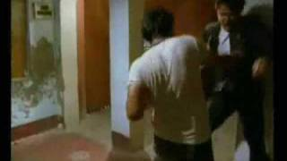 PREM BANDHAN 2009 Bengali Movie WBRi KOLKATA TUBE Trailer 2