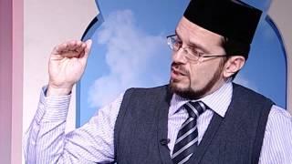 Horizons d'Islam - Episode 27