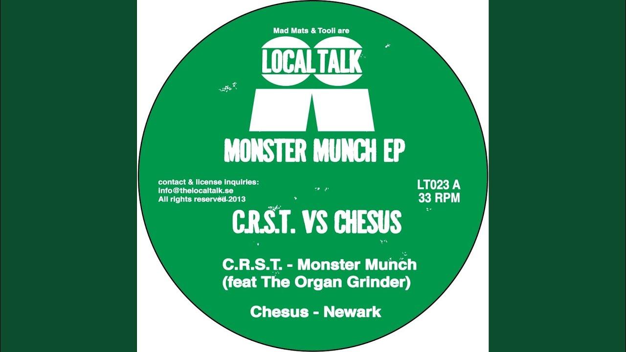 Download Special (Original Mix)