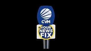 CVM Television Live Stream