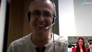 MaxiMarkets отзывы Клиентов брокера - История Отзывов про МаксиМаркетс