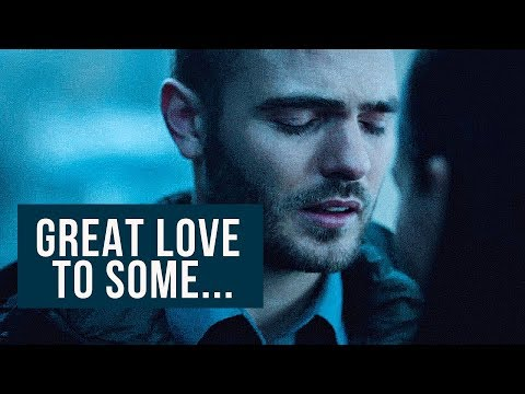 Download Ben & Ryn - Great Love To Some...(1x10) finale