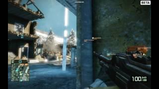 Battlefield Bad Company 2 Hack free NEW ragehack !!!