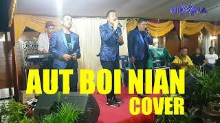 Livedikotadumai Aut Boi Nian AMIGOS BAND COVER BY NIRWANA TRIO.mp3