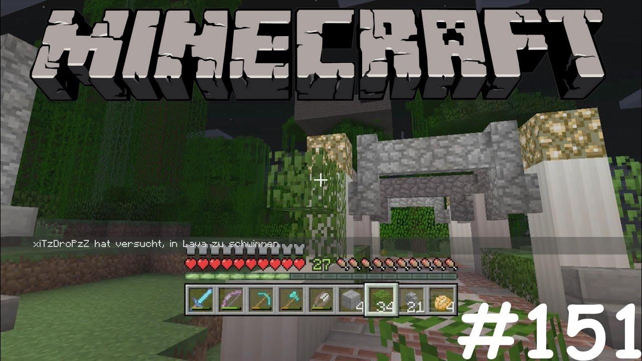 Minecraft Spiele Umsonst