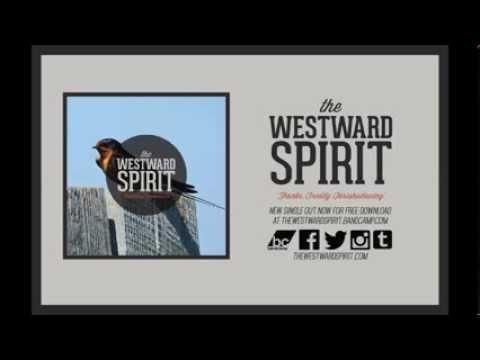 The Westward Spirit - Thanks, Freddy Foreshadowing