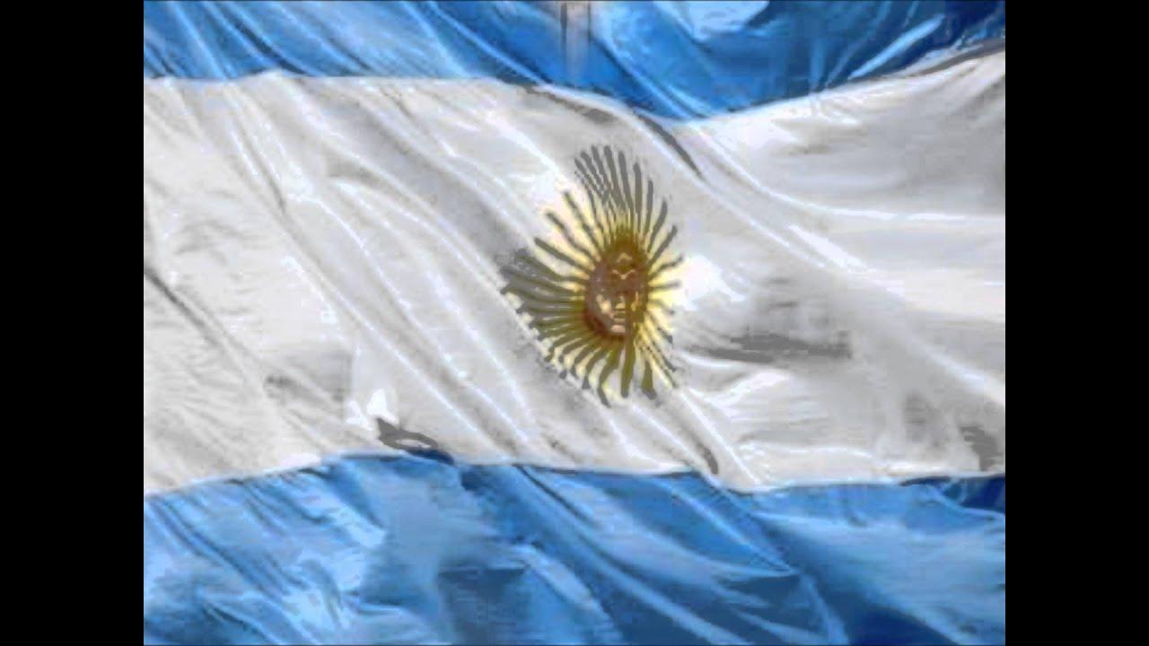 Argentina feliz d a de la independencia 9 de julio 2012 for Sala 9 de julio