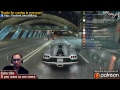 Need For Speed No Limits - Day 1 of Ford Falcon XB Event and Chapter 18 - Livestream #30