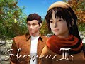 "Interview with Yu Suzuki, Producer of the ""Shenmue"" Series"