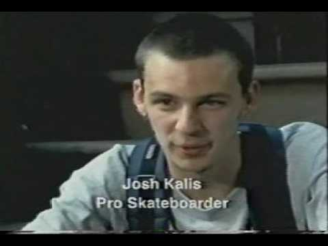Digital #1 (1999)