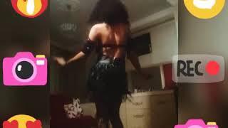 oryantal dance Hande Semiramis