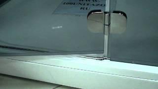 видео купить фурнитура для душевых кабин