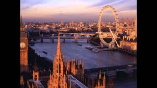 видео Презентация на тему Великобритания (11 класс)