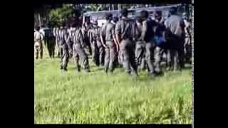 Popular Videos - Barisan Ansor Serbaguna Nahdlatul Ulama & Vehicles