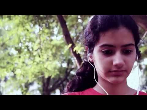 Perfect You   Award winning Musical Romance short film    inspired from a short film   YouTube