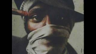 Repeat youtube video Mos Def - Kalifornia