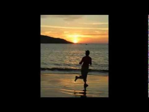 Melissa Etheridge  I Run For Life mp3