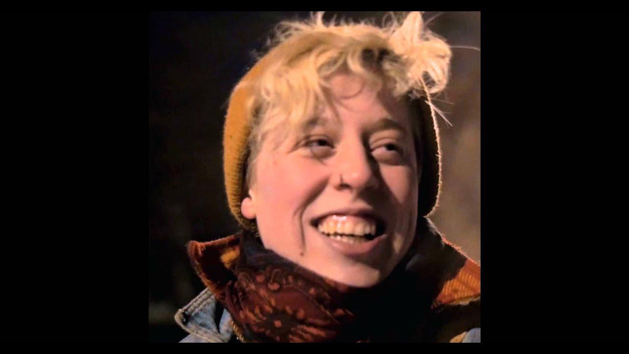 video: La Fête