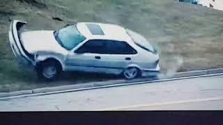 Saab 9 3 1999 2003 still the safest car in 2018