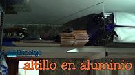 Tu taller de bricolaje youtube - Quitar silicona vieja ...