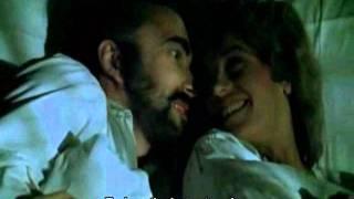 La Parure: un film de Claude Chabrol, d'après l'oeuvre de Guy de Maupassant